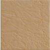 Керамический Гранит Italon Geos Desert (Италон Геос Дезерт) 45x45 см