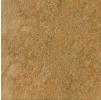 Керамический Гранит Italon Touchstone Honey (Тачстоун Хони) 30x30 см