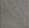 Керамический Гранит Italon Geos Rock (Италон Геос Рокк) 30x30 см