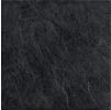 Керамический Гранит Italon Geos Volkano (Италон Геос Волкано) 30x30 см