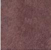 Керамический Гранит Italon Touchstone Ruby (Тачстоун Руби) 45x45 см