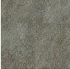 Керамический Гранит Italon Touchstone Melange (Тачстоун Меланж) 45x45 см