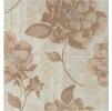 Керамическая плитка декор Pamesa La Maison Enchant.Terra.Pack-2 63.2Х60 см
