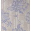 Керамическая плитка декор Pamesa La Maison Enchant.Malva.Pack-2 63.2Х60 см