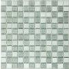 Мозаика серии Exclusive S-823