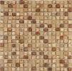 Мозаика серии Exclusive S-822