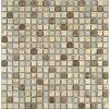 Мозаика серии Exclusive S-821