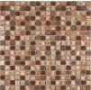 Мозаика серии Exclusive S-819