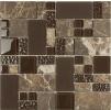 Мозаика серии Exclusive S-817