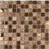 Мозаика серии Exclusive S-816