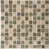 Мозаика серии Exclusive S-811
