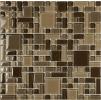 Мозаика серии Exclusive S-804