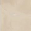 Керамический Гранит Italon CHARME Evo Onyx(Италон Шарм Эво Оникс) 60x60 см