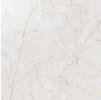 Керамический Гранит Italon Contempora Pure (Италон Контемпора Пур) 60х60 см