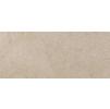 Керамический Гранит Italon Contempora Flare (Италон Контемпора Флэйр) 60х60 см