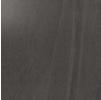 Керамический Гранит Italon Contempora Carbon (Италон Контемпора Карбон) 60х120 см