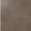 Керамический Гранит Italon Contempora Burn (Италон Контемпора Бёрн) 60х60 см