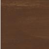 Керамический Гранит Italon Surface Corten (Италон Серфейс Кортен) 60х60 см