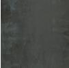 Керамический Гранит Italon Surface Steel (Италон Серфейс Стил) 60х60 см