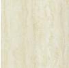 Керамический Гранит Italon Travertino Nanova (Италон Травенртино Навона) 45х45 см