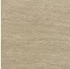 Керамический Гранит Italon Travertino Romano (Италон Травенртино Романо) 45х90 см