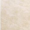 Керамический Гранит Italon Elite Pearl White(Италон Элит Перл Уайт) 45x45 см