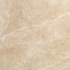 Керамический Гранит Italon Elite Champagne Cream(Италон Элит Шампайн Крим) 44x44 см
