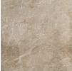 Керамический Гранит Italon Elite Silver Grey(Италон Элит Сильвер Грей) 44x44 см
