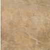 Керамический Гранит Italon Elite Jewel Gold(Италон Элит Джуэл Голд) 44x44 см