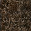 Керамический Гранит Italon Elite Luxury Dark(Италон Элит Лакшери Дарк) 44x44 см