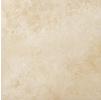 Керамический Гранит Italon NL-Stone Ivory (Италон НЛ-Стоун Айвори) 45x45 см