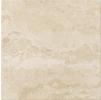 Керамический Гранит Italon NL-Stone Ivory Antique(Италон НЛ-Стоун Айвори Антик) лоппатированная 60х60 см