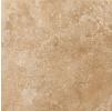 Керамический Гранит Italon NL-Stone Nat (Италон НЛ-Стоун Нат) 60x60 см