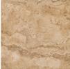 Керамический Гранит Italon NL-Stone Nat Antique (Италон НЛ-Стоун Нат Антик) 60x60 см
