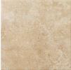 Керамический Гранит Italon NL-Stone Almond(Италон НЛ-Стоун Алмонд) 60x60 см