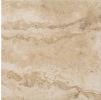 Керамический Гранит Italon NL-Stone Almond Antique(Италон НЛ-Стоун Алмонд Антик) лоппатированная 60x60 см