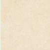Керамический Гранит Italon Charme Cream(Италон Шарм Крим) лоппатированная 60x60 см