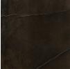 Керамический Гранит Italon Charme Black(Италон Шарм Блэк) лоппатированная 60x60 см