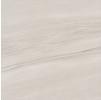 Керамический Гранит Italon Wonder Moon(Италон Вандер Мун) 59x59 см