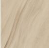Керамический Гранит Italon Wonder Desert(Италон Вандер Дезерт) 59x59 см