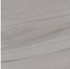 Керамический Гранит Italon Wonder Graphite(Италон Вандер Графит) 59x59 см