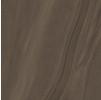 Керамический Гранит Italon Wonder Moka(Италон Вандер Мока) 60x60 см
