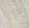 Керамический Гранит Italon Magnetique Mineral White(Италон Манетик Минерал Уайт) 60x60 см