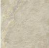 Керамический Гранит Italon Magnetique Desert Beige(Италон Манетик Дезерт Беж) 60x60 см