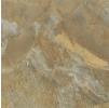 Керамический Гранит Italon Magnetique Rusty Gold(Италон Манетик Раст Голд) 60x60 см