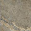 Керамический Гранит Italon Magnetique Petrol Dark(Италон Манетик Петрол Дарк) 60x60 см