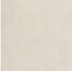 Керамический Гранит Italon Urban Polar(Италон Урбан Полар) 60x120 см