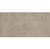 Керамический Гранит Italon Urban Ash(Италон Урбан Аш) лоппатированная 60x60 см