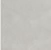 Керамический Гранит Italon Urban Silver(Италон Урбан Сильвер) 60х60 см