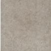 Керамический Гранит Italon Shape Grey (Италон Шейп Грей) лоппатированная 60х60 см